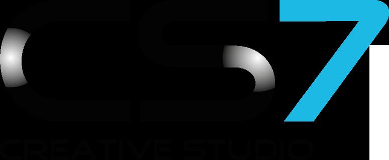 Photography Design Workshops Creative Studio 7